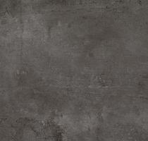 Vtwonen Tegels By Douglas & Jones Loft Black / Betonlook 59,2x59,2 cm