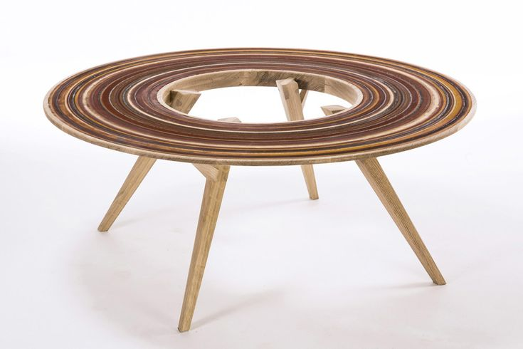 http://blog.gessato.com/2014/09/25/textured-furniture-made-of-sandpaper-and-wood/