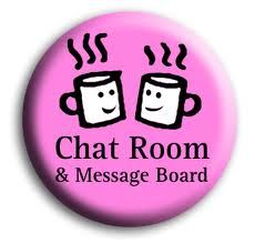 7 Profitable reasons to add a Chat Room or a Discussion Board in your blog