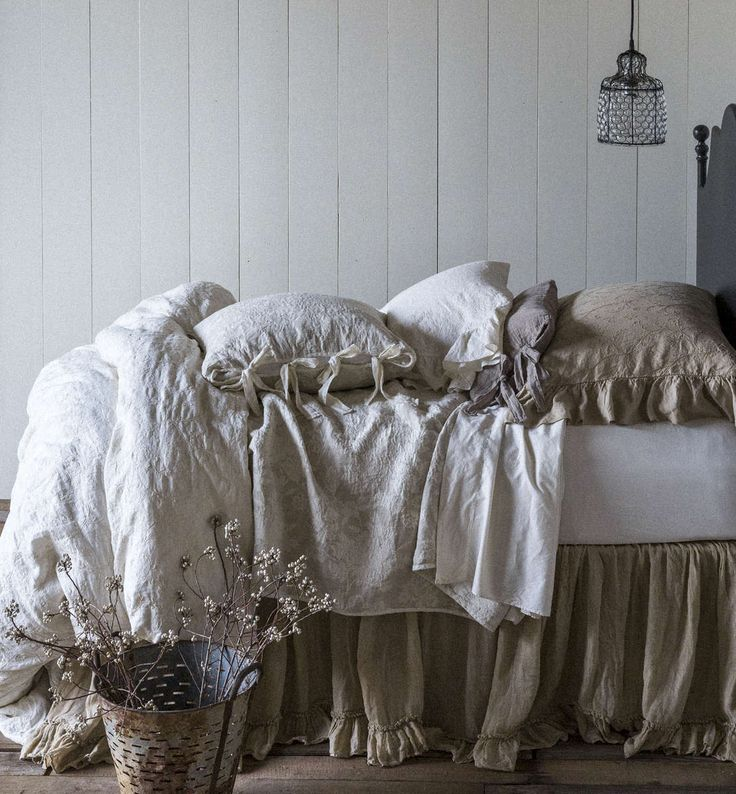 home bella notte linens luxury bedding collections bella notte linens