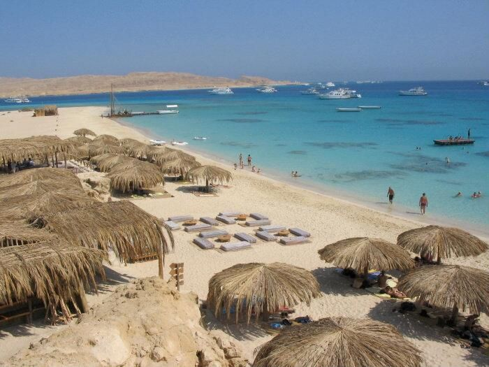 We have the best Egypt tour guide who will help you at every step during your #HurghadaExcursions. http://checkthis.com/u0qh