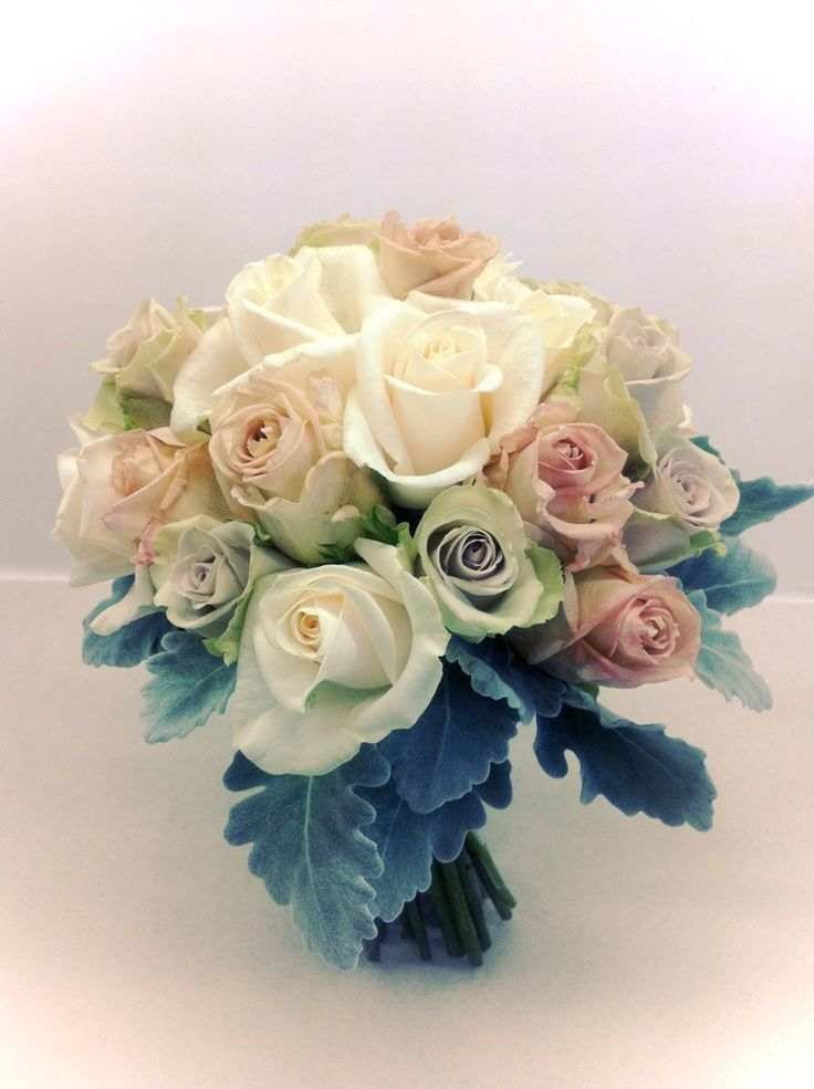 Welcome to Floret Boutique - Perth's premiere wedding floral design team specializing in fresh and beautiful  wedding bouquets, event & Reception.