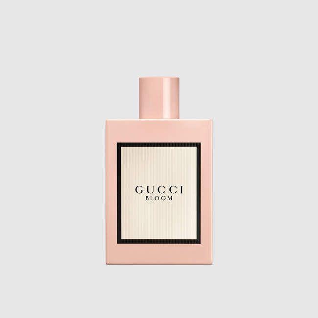 Gucci Gucci Bloom 100ml Eau De Parfum In 2021 Perfume Eau De Parfum Luxury Fragrance