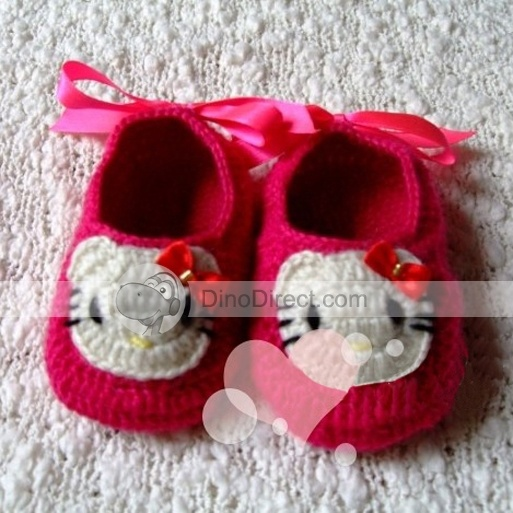 Knitting Pattern Hello Kitty : 189 best images about hello kitty on Pinterest Hello kitty crochet, Kitty a...