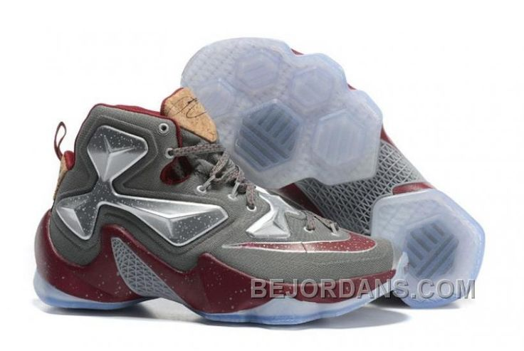 http://www.bejordans.com/free-shipping-6070-off-lebron-james-news-pictures-and-videos-2wghr.html FREE SHIPPING! 60%-70% OFF! LEBRON JAMES NEWS PICTURES AND VIDEOS 2WGHR Only $85.00 , Free Shipping!