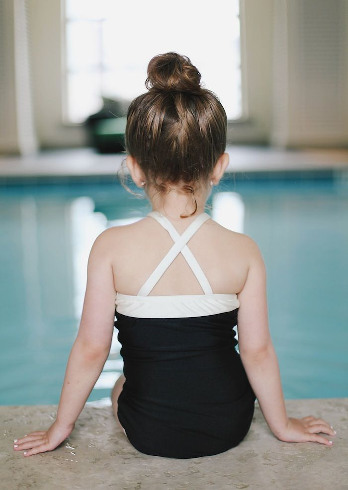 @Kinsley Brann reminds me of Karson! Small Fry for Albion Fit Swim Suit