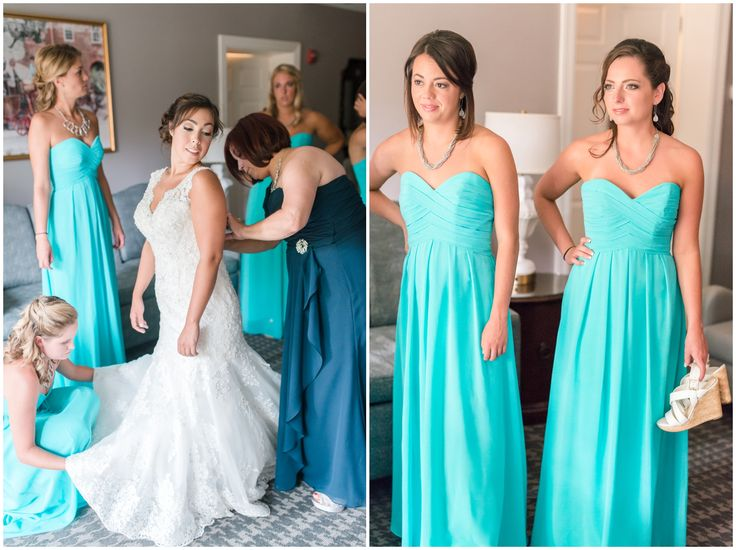 The 10 best Bridesmaids dresses at Mia Sposa images on Pinterest ...