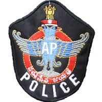 State Level Police Recruitment Board(SLPRB),Andhra Pradesh has released a notification  for the  recruitment of Stipendiary Cadet Trainee (SCT) Police Constables (Civil)(Men/Women),Stipendiary Cadet Trainee(SCT) Police Constables (AR) (Men/Women) in Police Department,Warders (Male/Female) in Prisons and Correctional Services Department.Aspiring candidates who are waiting for AP Govt Jobs this is a good opportunity to get a job in AP Police Department.Candidates can apply through online mode…