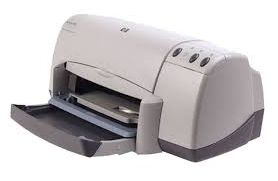 HP Deskjet 932C Driver Software Download for Windows 10, 8, 8.1, 7, Vista, XP and Mac OS  HP Deskjet 932C has a stunning print capability, this printer is able to print with sharp and clear results either when printing a document or image.In addition, HP Deskjet 932C replacement ink cartridge / ...