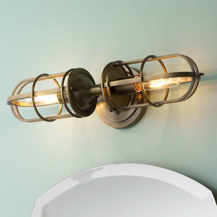 Bathroom Light Fixtures Nautical 11 best lights images on pinterest
