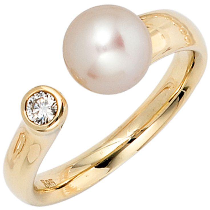 Die besten 25 Perlen diamant Ideen auf Pinterest