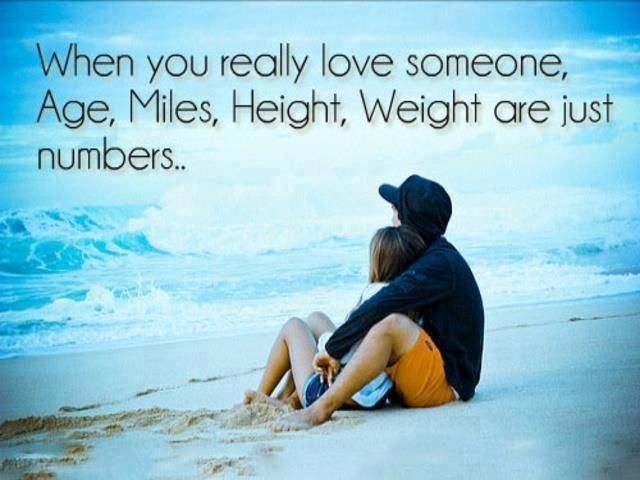 cinta, hubungan, relationship, percintaan