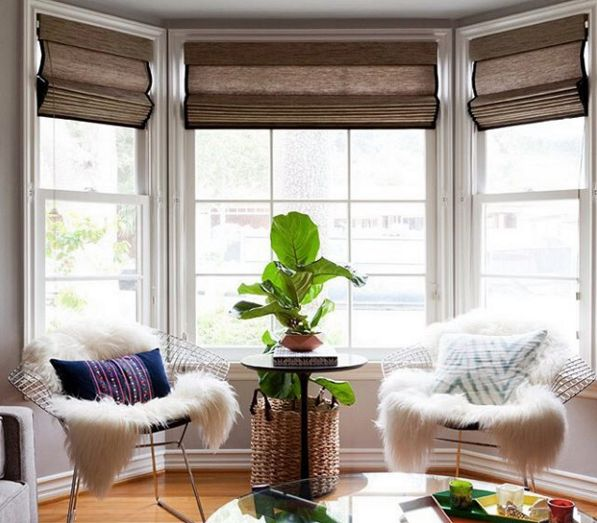 16 Affordable Places To Buy Furniture In Your 20s