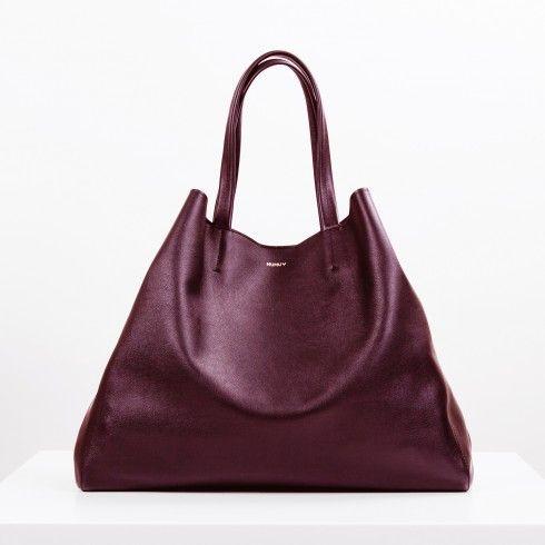 #Mumu #shopper #tote #bag