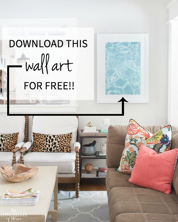Inexpensive Wall Art 50 best diy and inexpensive wall art images on pinterest