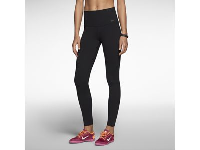 17 Best ideas about Women's Training Tights on Pinterest | Women's ...