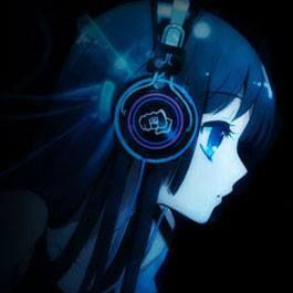 Musica anime, escucha la musica de todos tus animes favoritos en alta calidad de sonido, el mejor sitio Web para escuchar musica anime gratis en linea. Musica Anime - http://www.musicaanime.org/