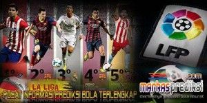 Prediksi Real Madrid vs Elche 24 September 2014 – Prediksi Skor Bola Hari Real Madrid vs Elche 24 September 2014 – Prediksi Pertandingan Bola Real Madrid vs Elche 24-09-2014 – Pasaran Bola Malam ini Real Madrid vs Elche 24 Sep 2014 – Ramalan Hasil Akhir Real Madrid vs Elche 24 September 2014 – Prediksi Berita Real Madrid vs Elche 24 September 2014.