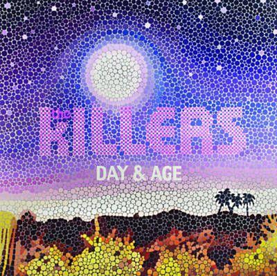 Trovato Human di The Killers con Shazam, ascolta: http://www.shazam.com/discover/track/46769190