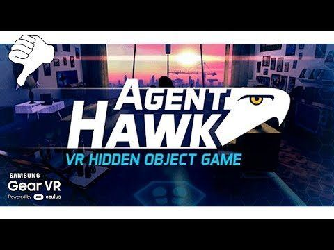 #VR #VRGames #Drone #Gaming Agent Hawk | VR Hidden Object Game | Samsung Gear VR | Virtual Reality Agent Hawk | VR Hidden Object Game | Samsung Gear VR | Virtual Reality, game play, gameplay, gear vr, Hidden Objects, iRun, iRun365, iRun365Gaming, let's play, lp, newb, newbie, Newbs, noob, Noobs, Puzzle, Samsung, Samsung Gear VR, tutorial, tutorials, virtual reality, VR, vr videos, YouTube Editor #AgentHawk|VRHiddenObjectGame|SamsungGearVR|VirtualReality #GamePlay #Game