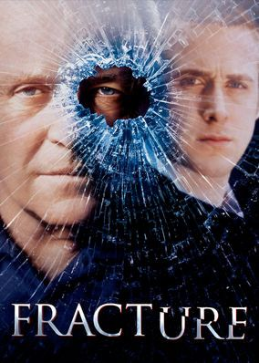"""Check out """"Fracture"""" on Netflix"""