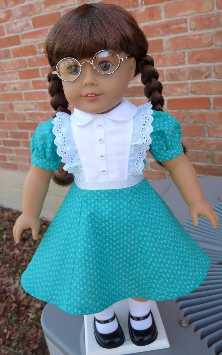 261 best images about doll ag xiv on pinterest day dresses american girl molly and civil wars. Black Bedroom Furniture Sets. Home Design Ideas
