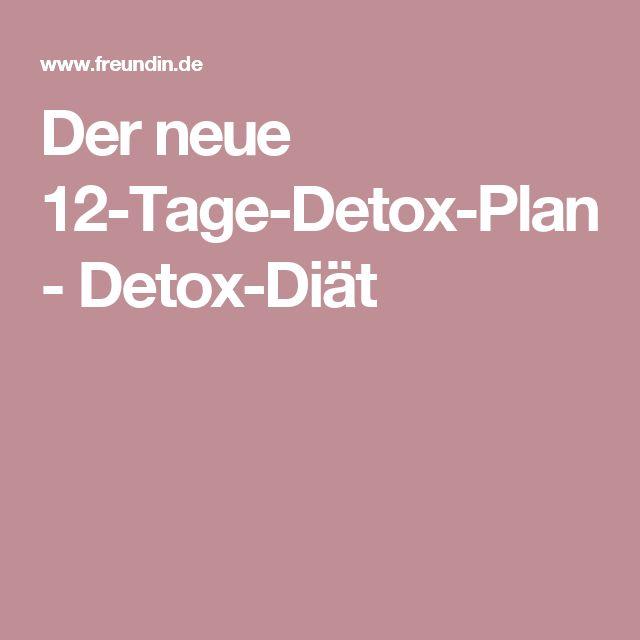 1000 ideas about detox plan on pinterest sugar detox plan 7 day detox plan and detox. Black Bedroom Furniture Sets. Home Design Ideas