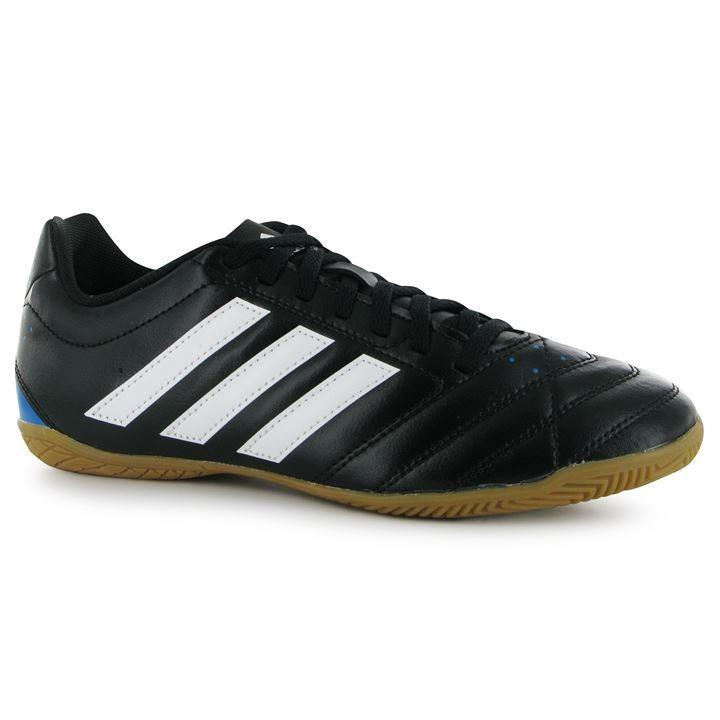 adidas | adidas Goletto Indoor Football Trainers Mens | Mens Indoor Football Trainers
