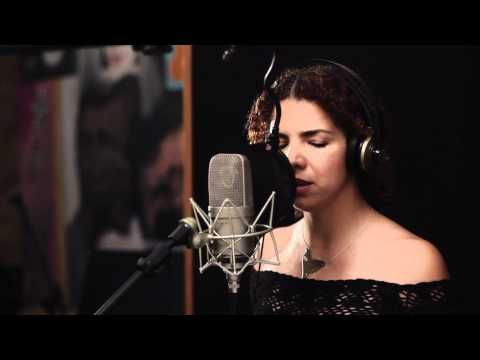 Vanessa da Mata - Te Amo