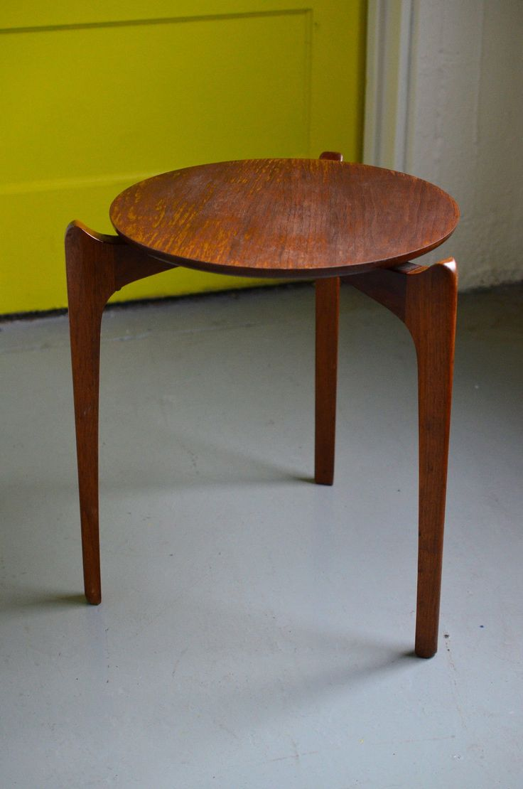 10 best mcm furniture images on pinterest mcm furniture mid