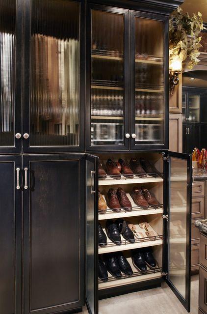 256 Best Closet Design Images On Pinterest | Dresser, Cabinets And Walk In  Closet
