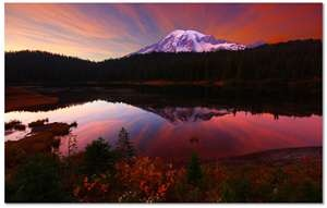 Image Search Results for sunset images from around the world