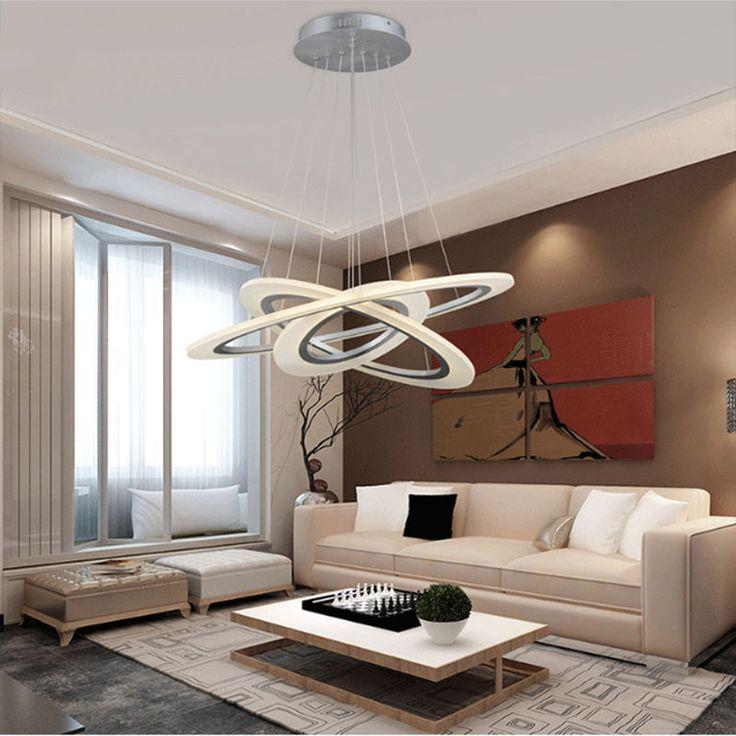 17 meilleures images propos de lustre sur pinterest recherche loft et id es - Hauteur minimale sous plafond ...