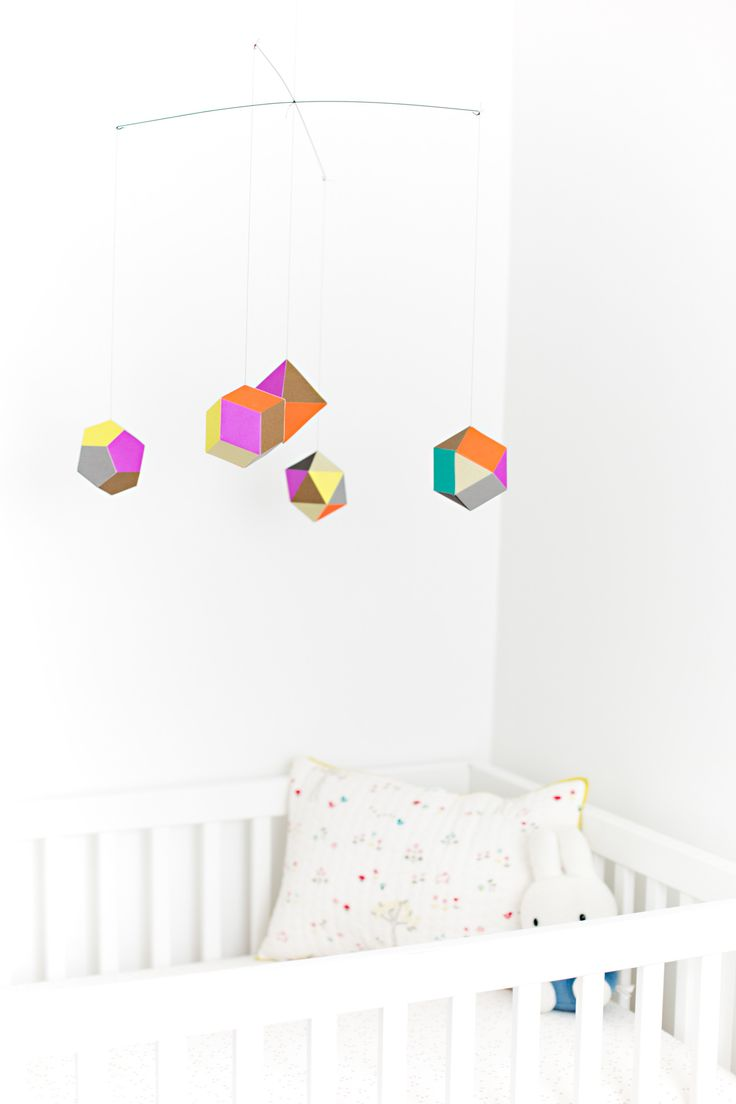 best baby  modern bw nursery images on pinterest  -  best baby  modern bw nursery images on pinterest  monochrome nurserynursery ideas and nursery decor