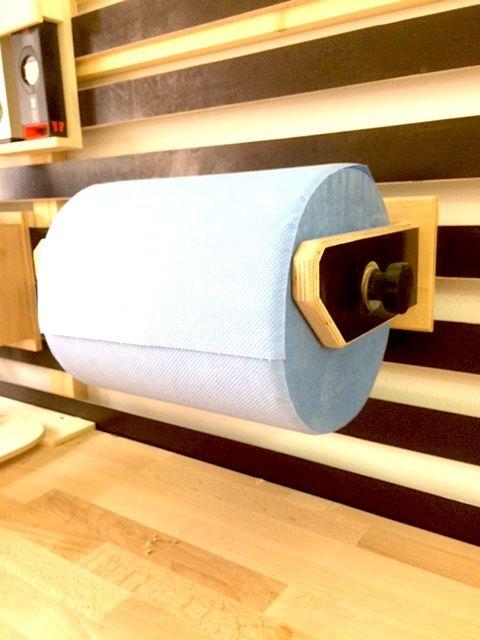 die besten 25 werkzeugwand werkstatt ideen auf pinterest werkzeugwand mit werkzeug. Black Bedroom Furniture Sets. Home Design Ideas