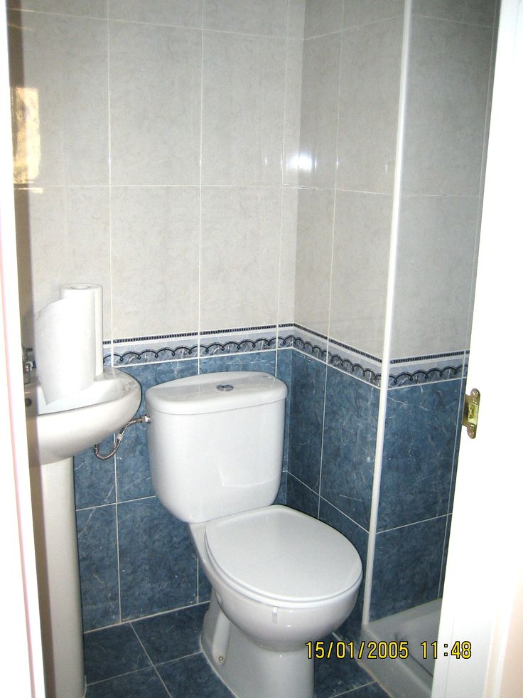 Como limpiar azulejos bao gallery of amazing azulejos bao - Limpiar azulejos de cocina ...