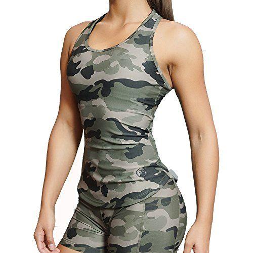 Women's Racerback Workout Shirt Gym Sports Yoga Running C... https://www.amazon.com/dp/B06ZY2JBLN/ref=cm_sw_r_pi_dp_x_jS37ybMNNVBSK