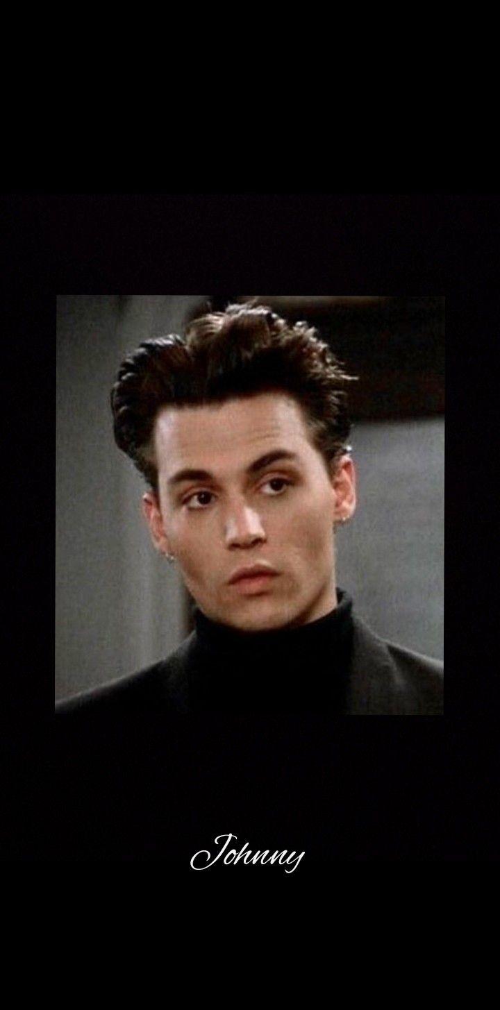 Pin On Johnny Depp Wallpaper