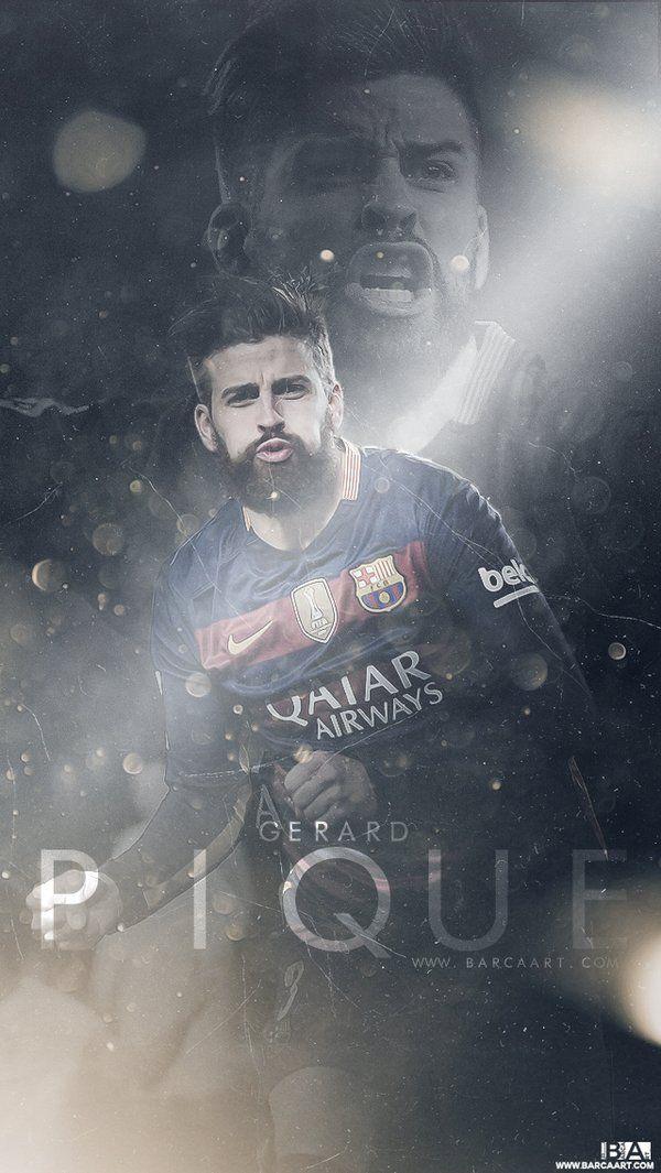 Barça Art (@BarcaArt_) | Twitter