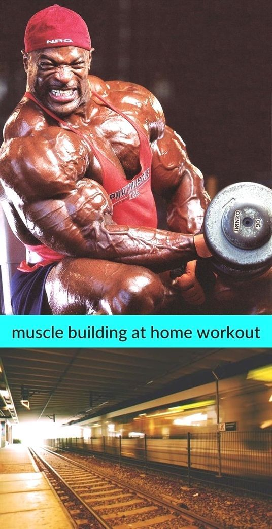 #muscle building at home workout_46_20190521114541_51    ketosis diet and building #muscle, i…