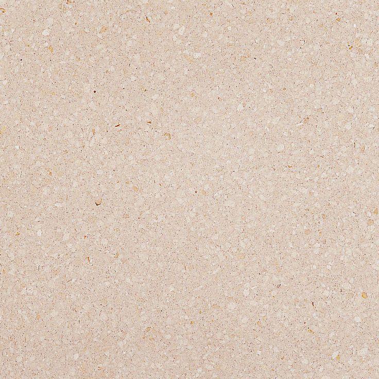 L 440a formato 40x40 cm composici n m rmol triturado for Fondo marmol blanco