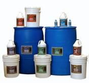 Magic555 is an online store. Our mission is to provide completely safe cleaning products to our customers. Magic555 provide their products to Industrial, Household etc. Our products are Spot & Stain Remover, Liquid laundry detergent, Floor cleaner and many more.