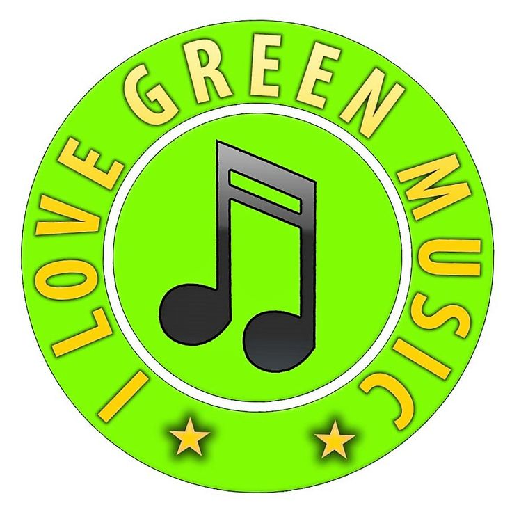 Top 10 Contemporary Environmental Songs - which is your favorite?