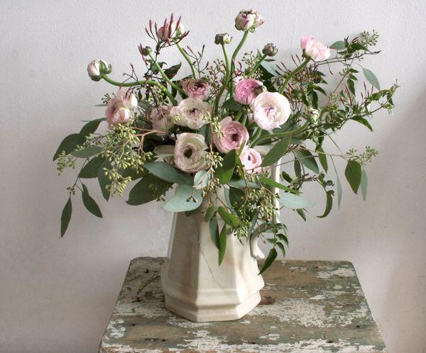 Les 127 meilleures images du tableau fleurs plantes sur for Acheter des plantes par internet