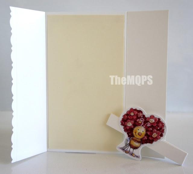 * Zaproszenie ... * wzór zaproszenia    Zapraszam do oglądania, komentowania i... zamawiania: themqps.blogspot.com