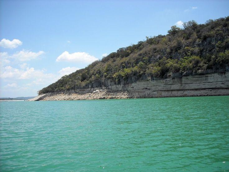 36 best medina lake images on pinterest medina lake for Medina lake fishing
