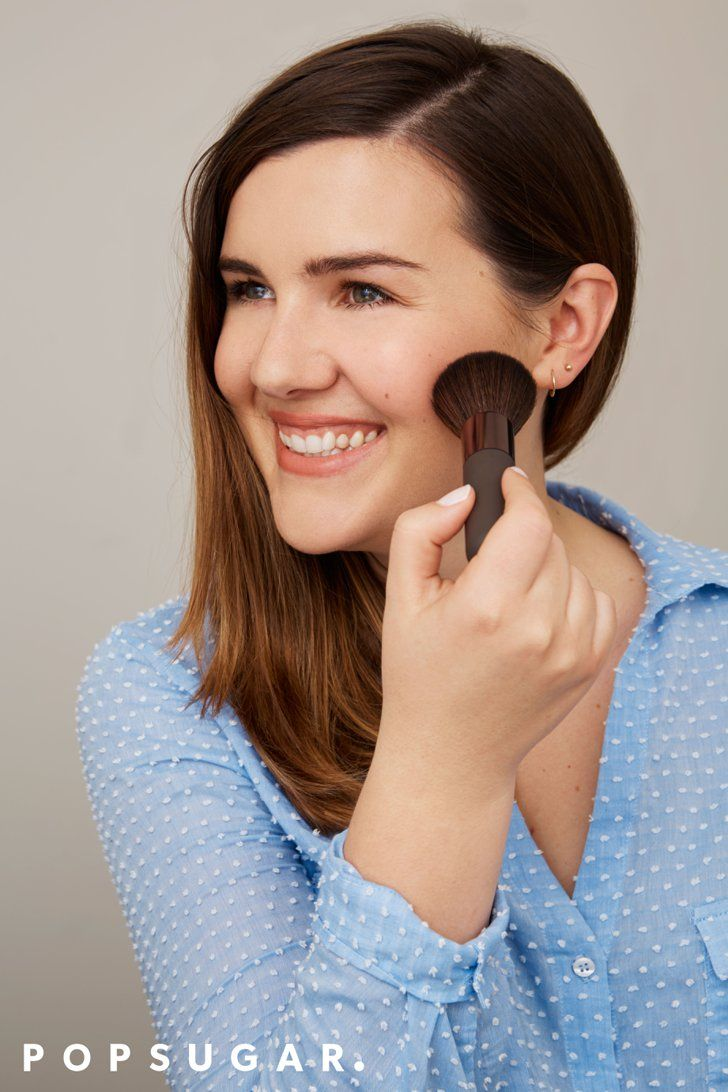 The Tools That Will Make Your Beauty Life a Breeze