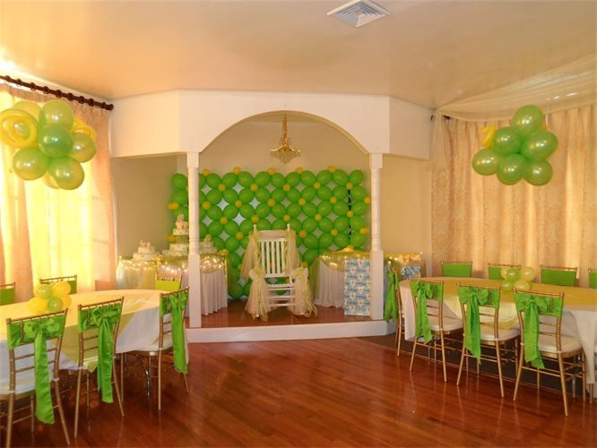 19 Best Images About Event Space On Pinterest Bar Lounge