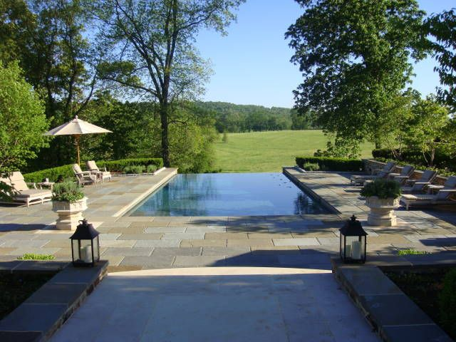 Town Country Pools Pebbletec Tahoe Blue Summer 2012 Pinterest Hedges Sun And Pools
