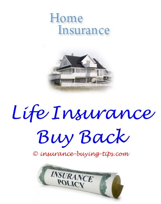 what is car gap insurance and should i buy it - buy online insurance now.10 golden rules of buying life insurance how to buy life insurance for someone else aston scott buys first commercial insurance brokers 5824364359